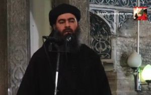 Baghdadi Bagdadi