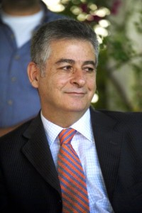 Fayez Karam-Photo Karam