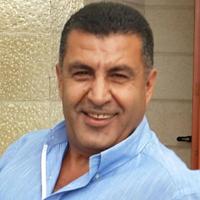 Georges Khamis-elnashra