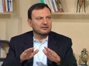 Ghaleb Abou Zaynab