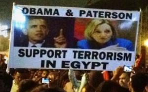 obama-terrorism