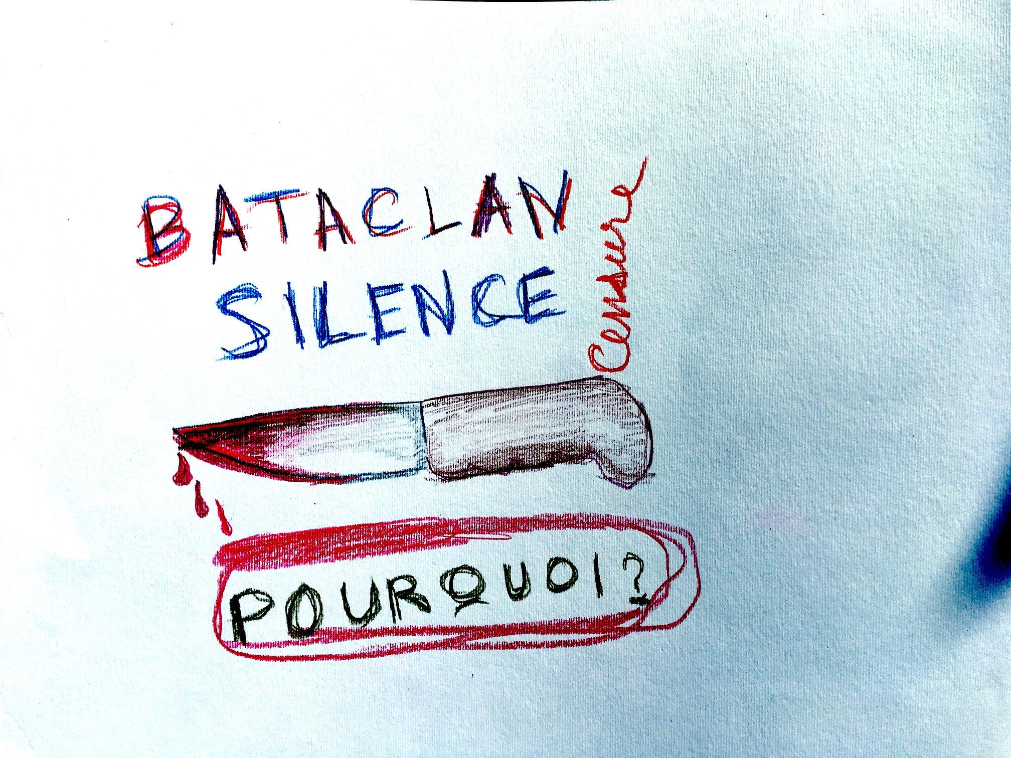 """Résultat de recherche d'images pour """"patrick jardin bataclan"""""""