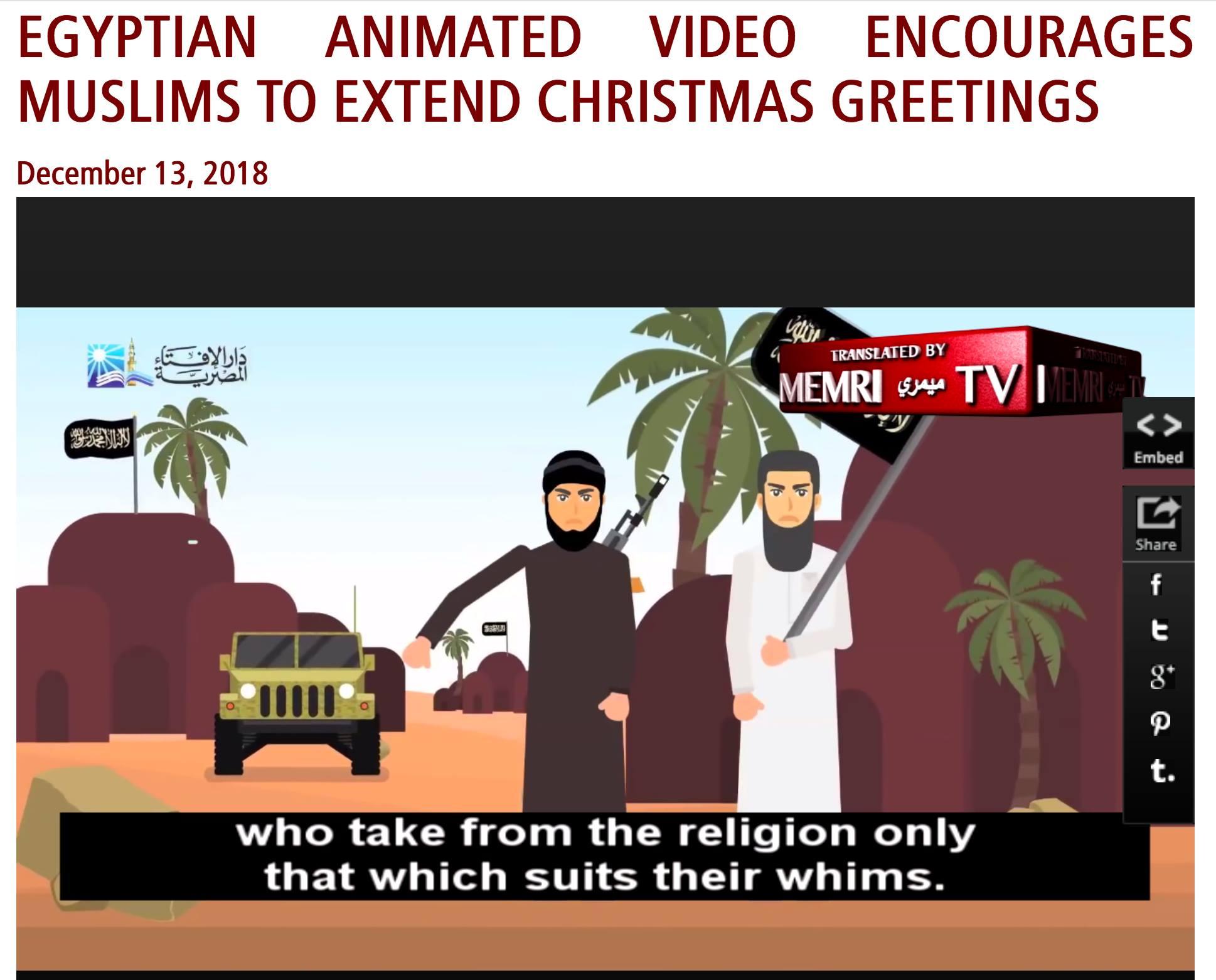 Souhaiter Joyeux Noel Facebook.Faut Il Souhaiter Joyeux Noel Aux Chretiens Official